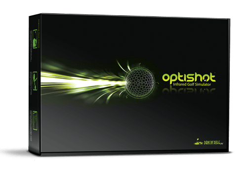 optishot box